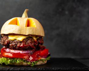 halloween-burgers