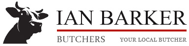 Ian Barker Butchers - Contact Us