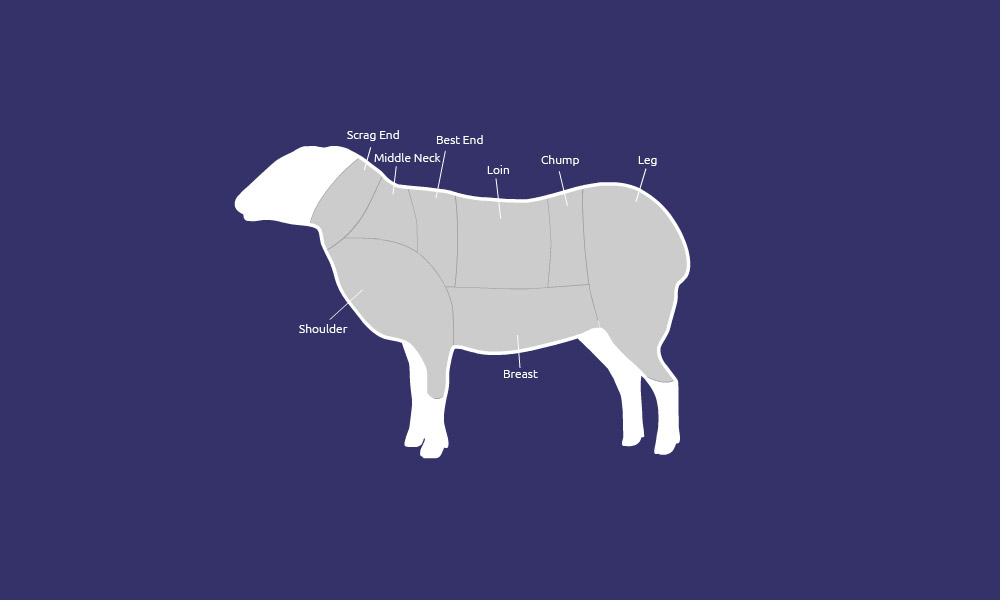 lamb_cuts