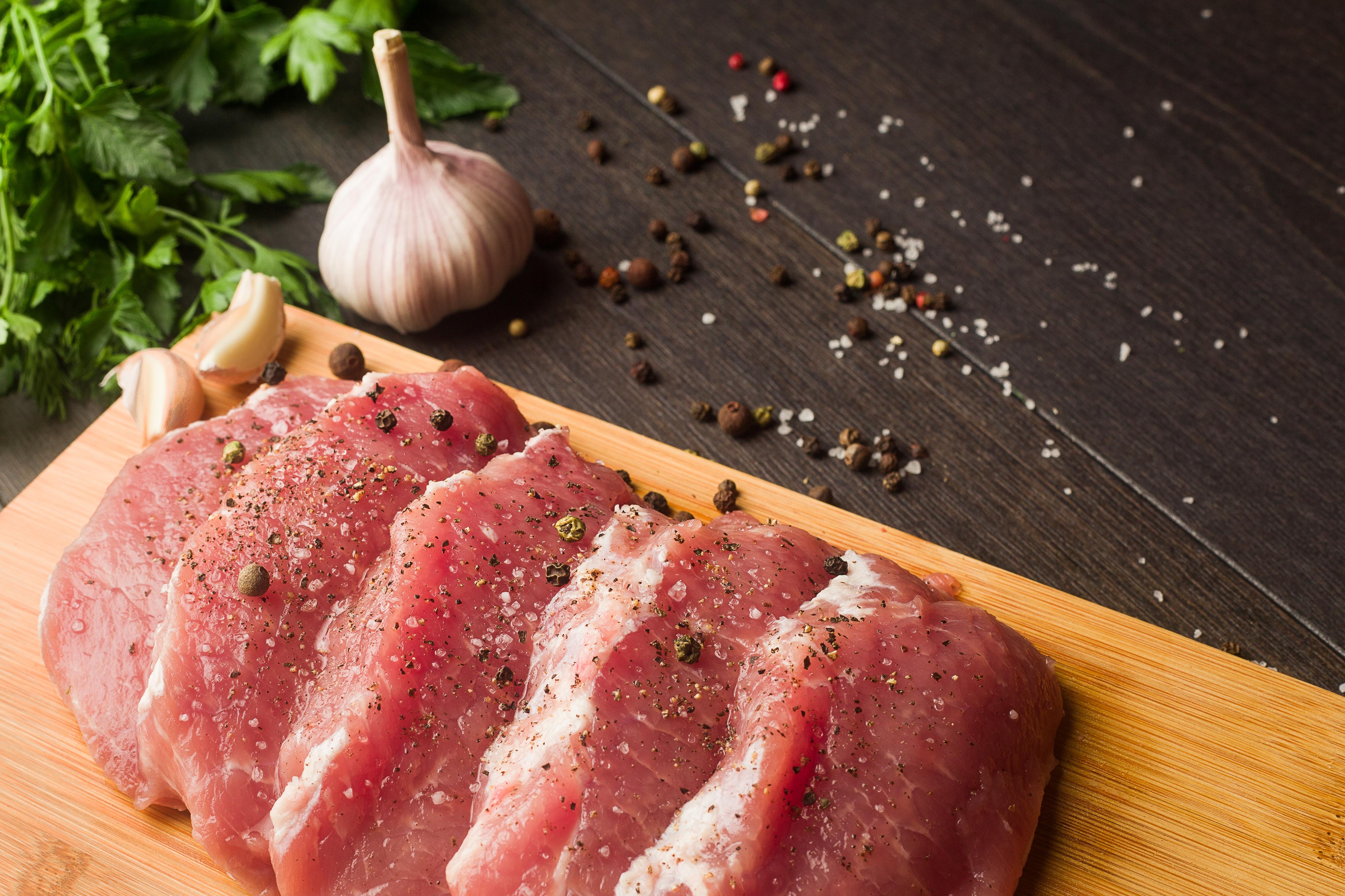 butchers derbyshire