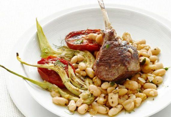 lamb-chops-fennel