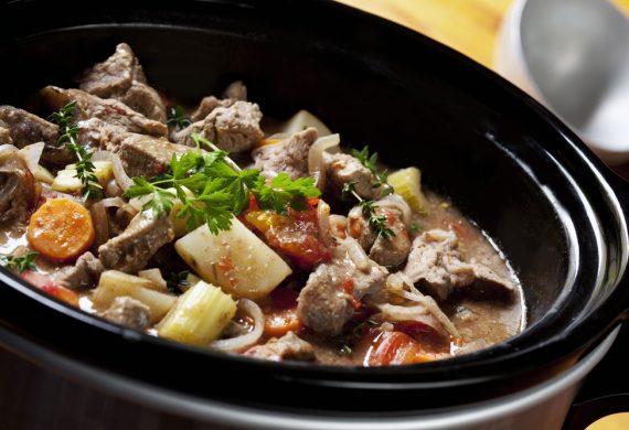 winter-beef-stew